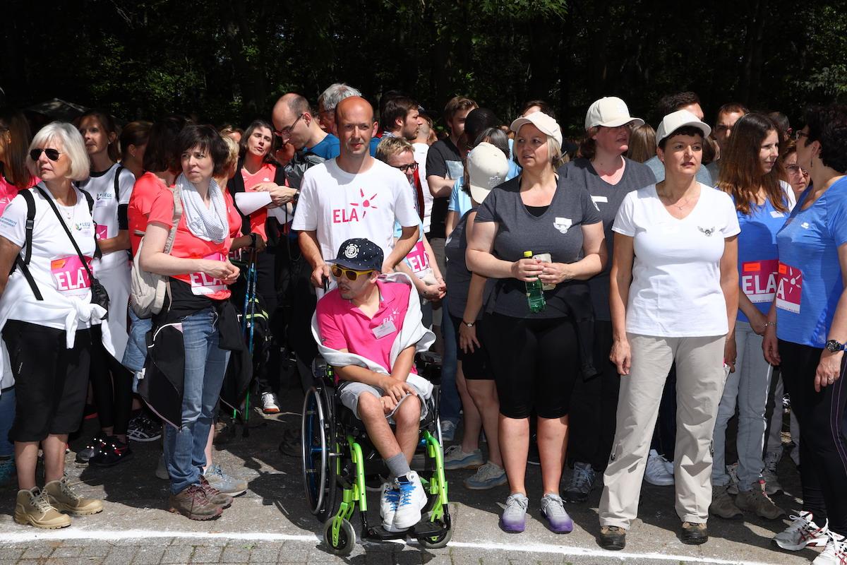 052 Jogging ELA ∏2019 michel houet – Uliege