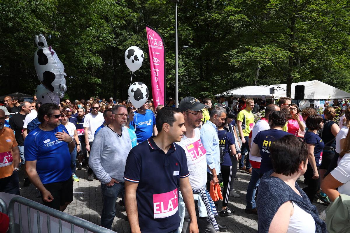 058 Jogging ELA ∏2019 michel houet – Uliege