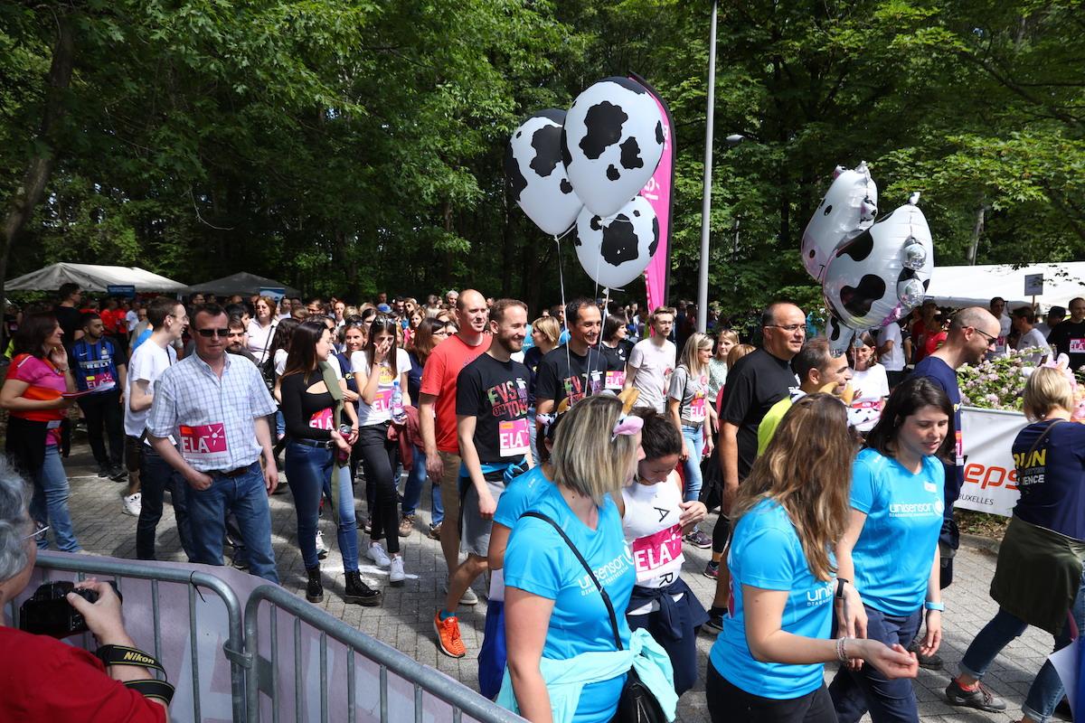 065 Jogging ELA ∏2019 michel houet – Uliege