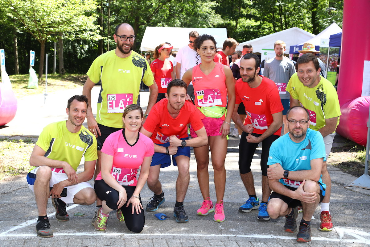 188 Jogging ELA ∏2019 michel houet – Uliege