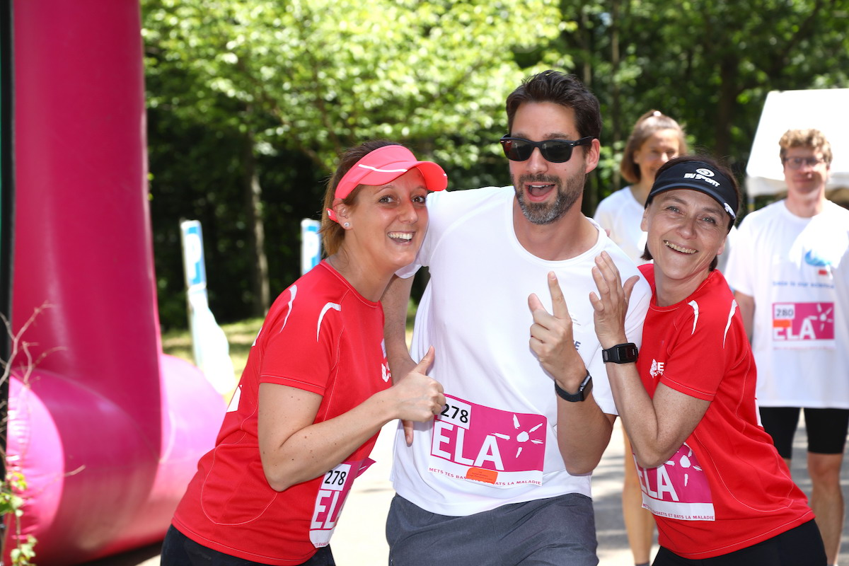 190 Jogging ELA ∏2019 michel houet – Uliege