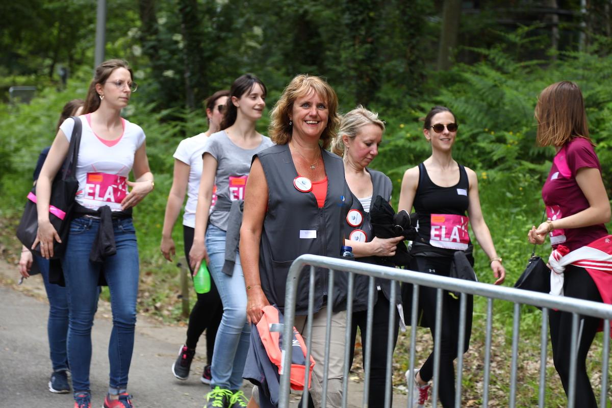199 Jogging ELA ∏2019 michel houet – Uliege