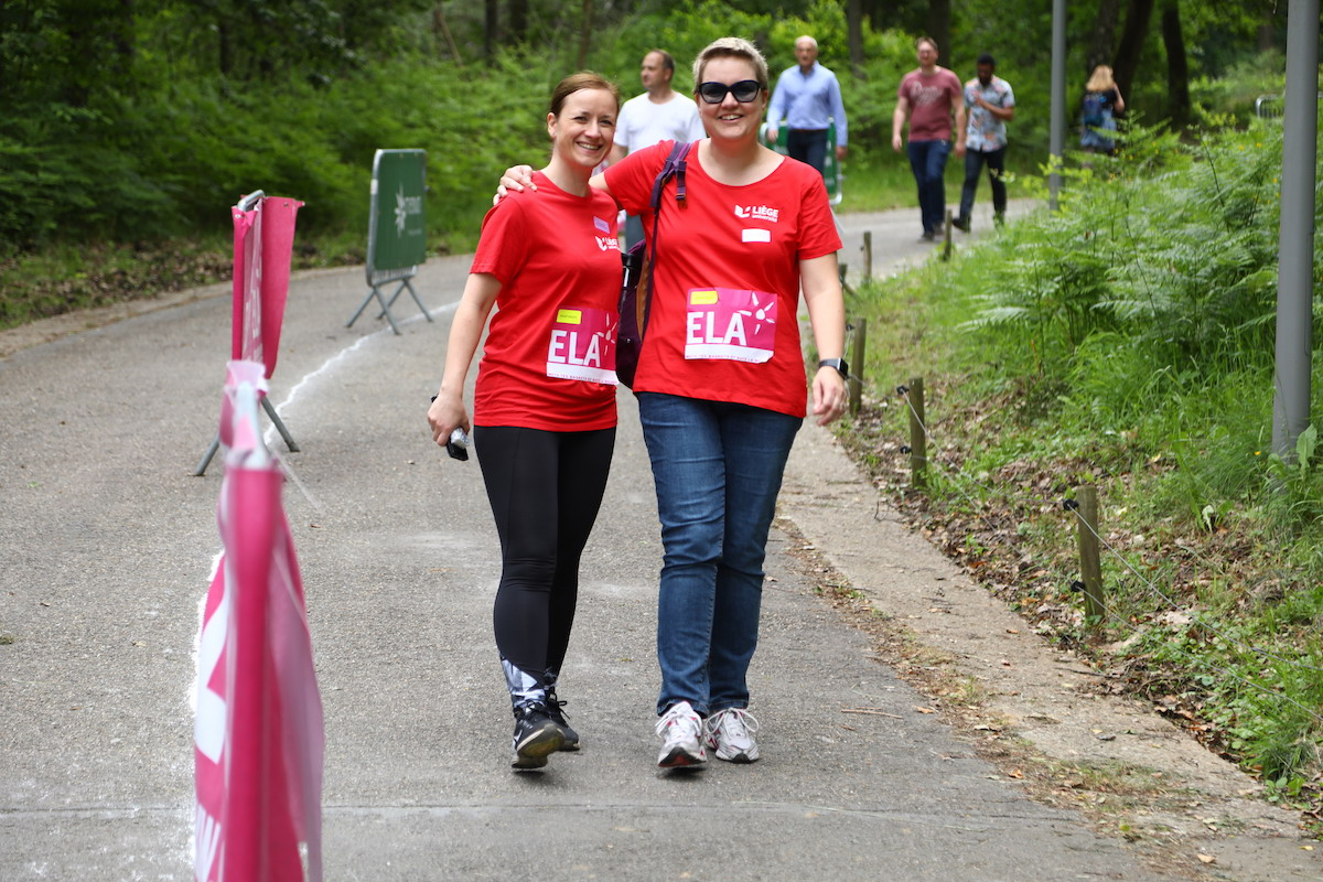 205 Jogging ELA ∏2019 michel houet – Uliege