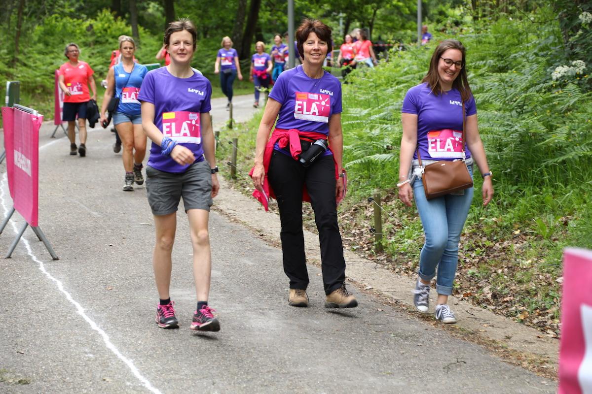 208 Jogging ELA ∏2019 michel houet – Uliege