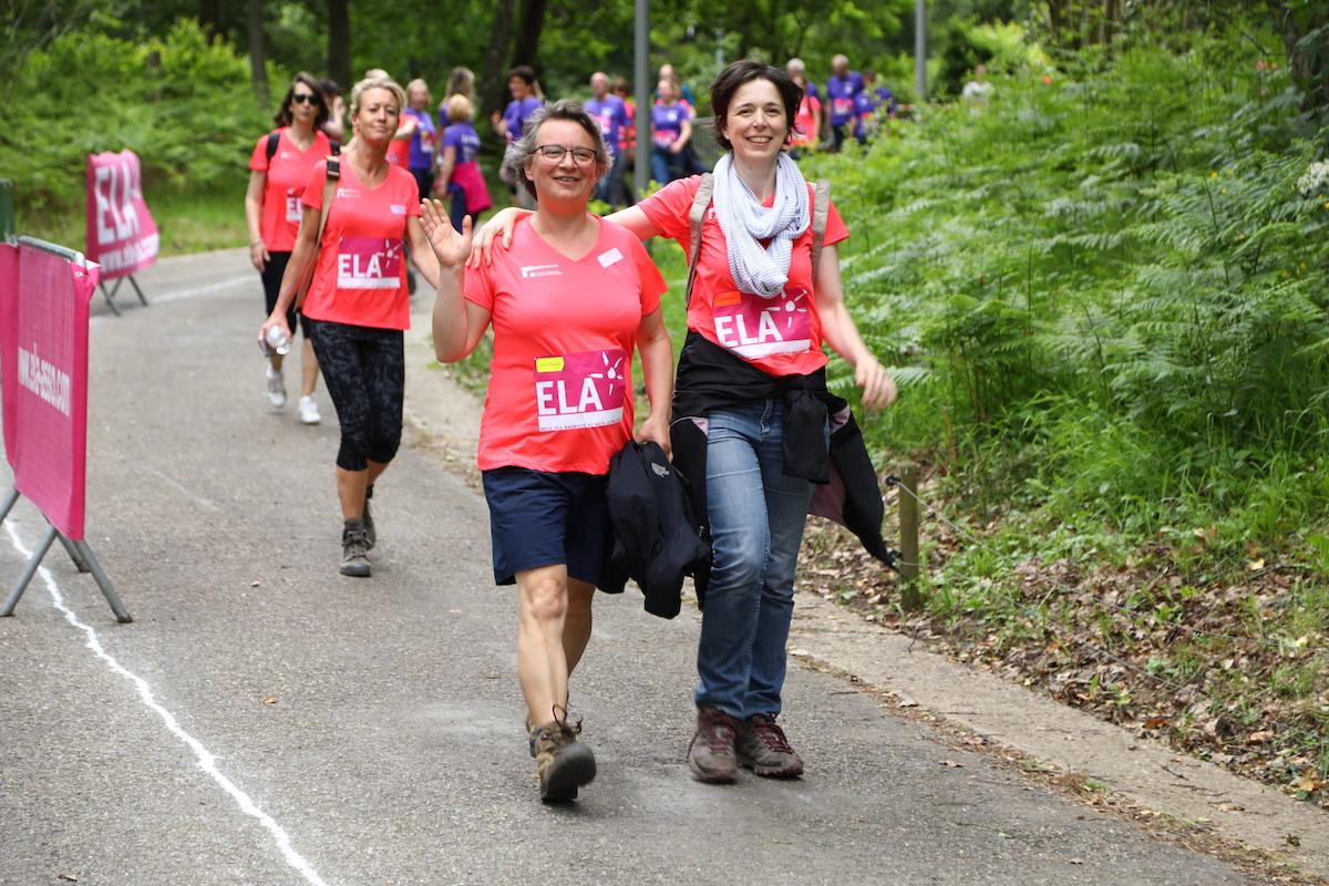 209 Jogging ELA ∏2019 michel houet – Uliege