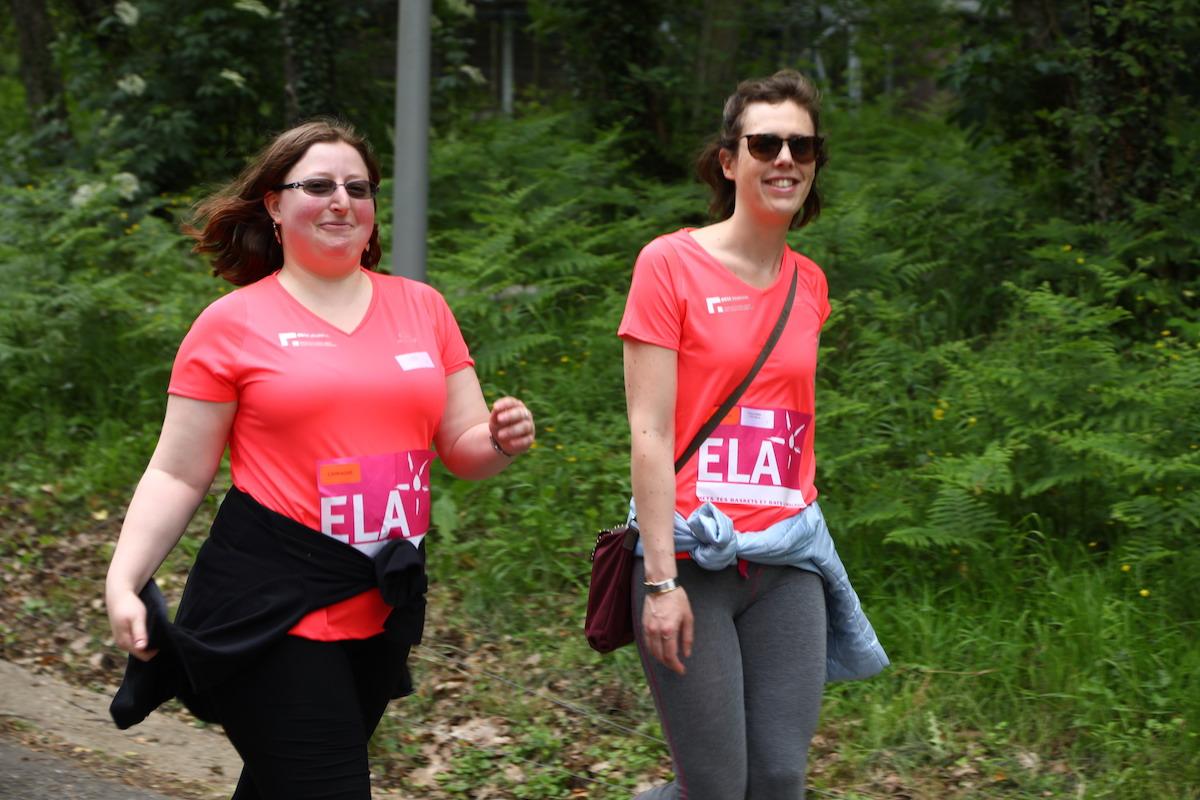 210 Jogging ELA ∏2019 michel houet – Uliege