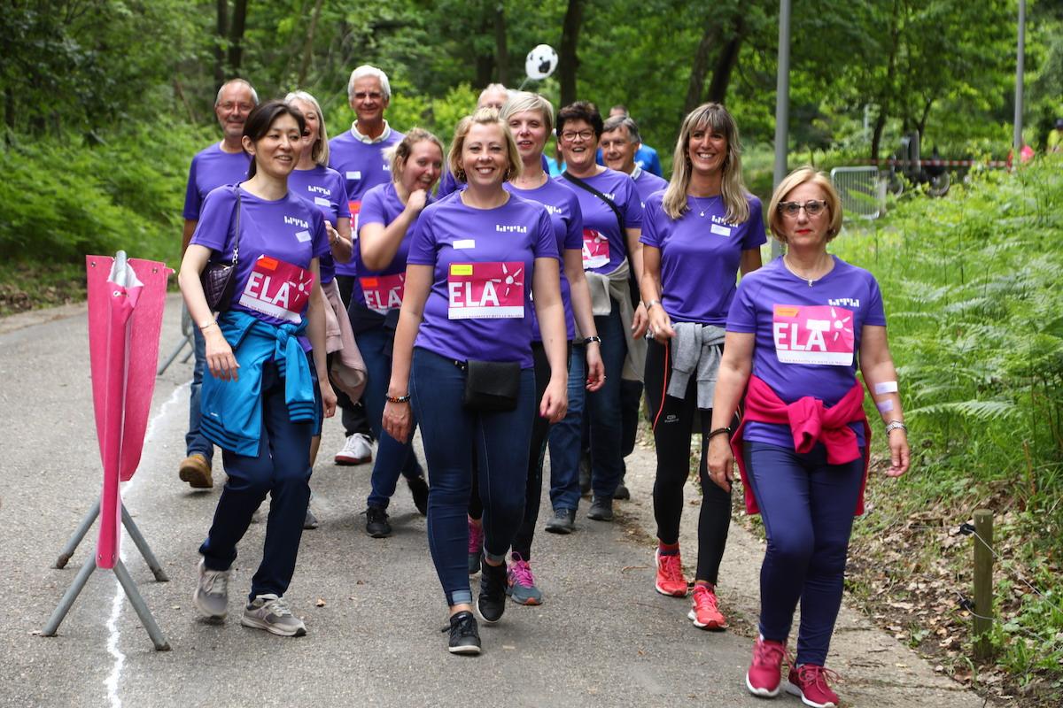 211 Jogging ELA ∏2019 michel houet – Uliege