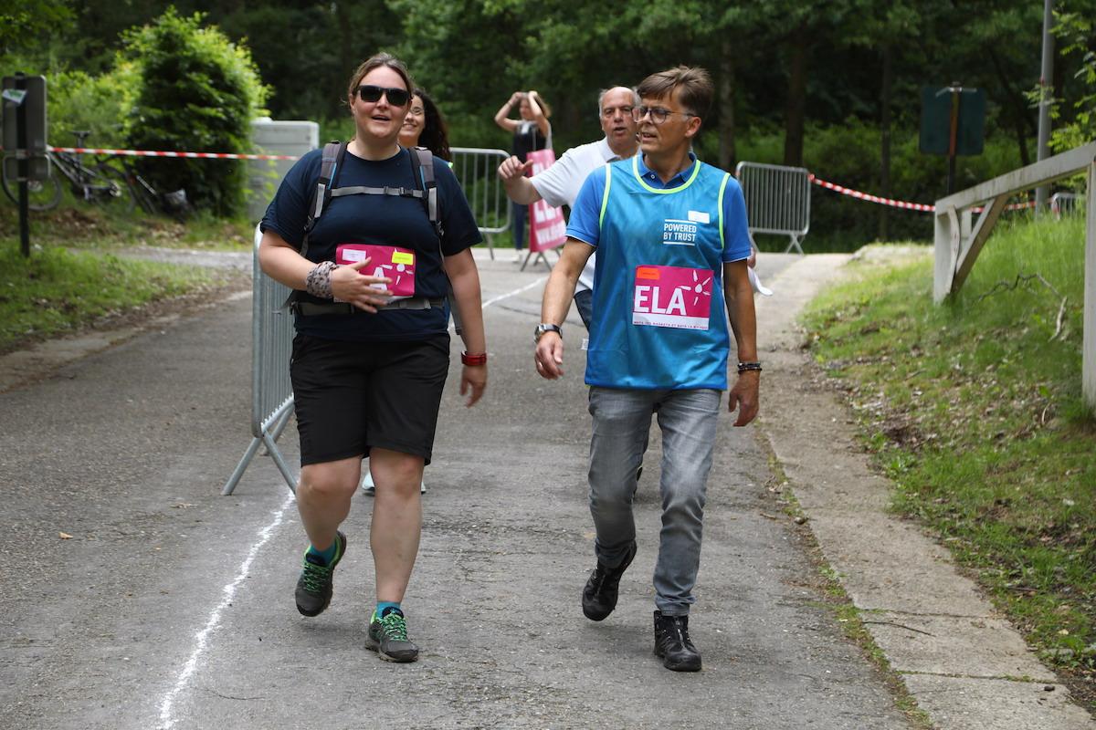 216 Jogging ELA ∏2019 michel houet – Uliege