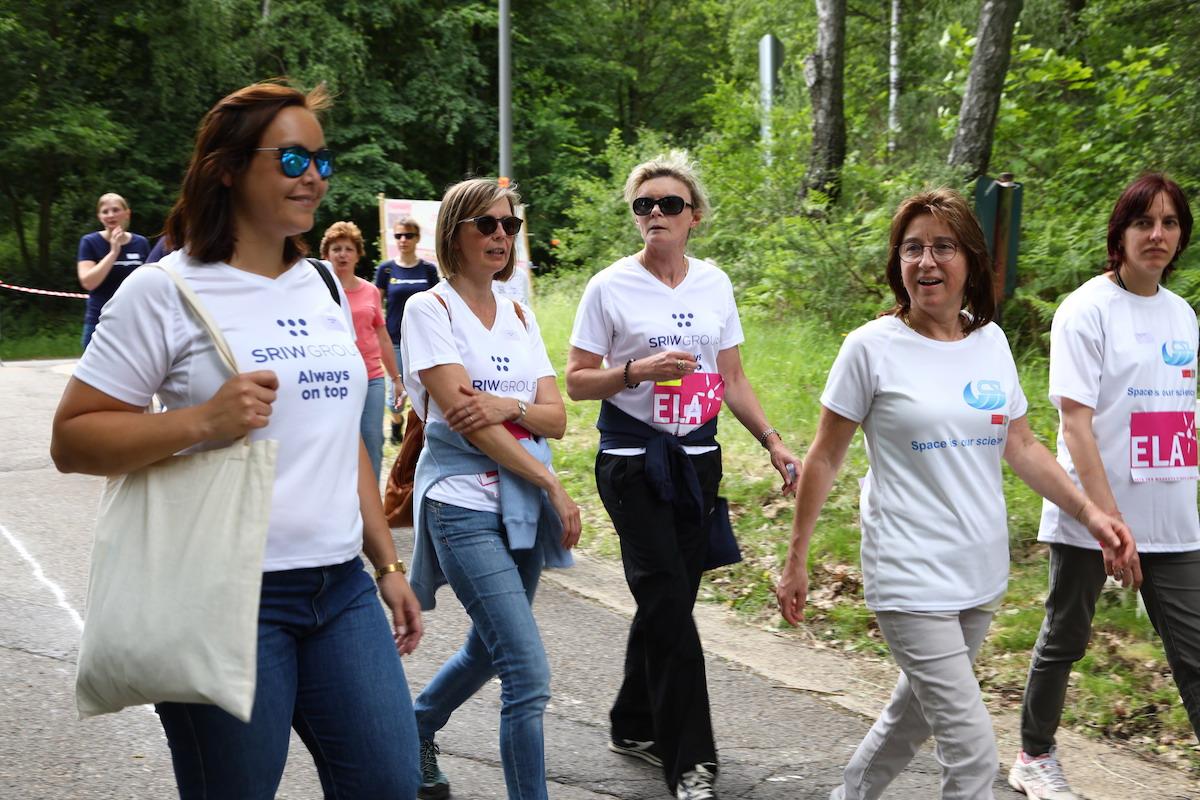 218 Jogging ELA ∏2019 michel houet – Uliege