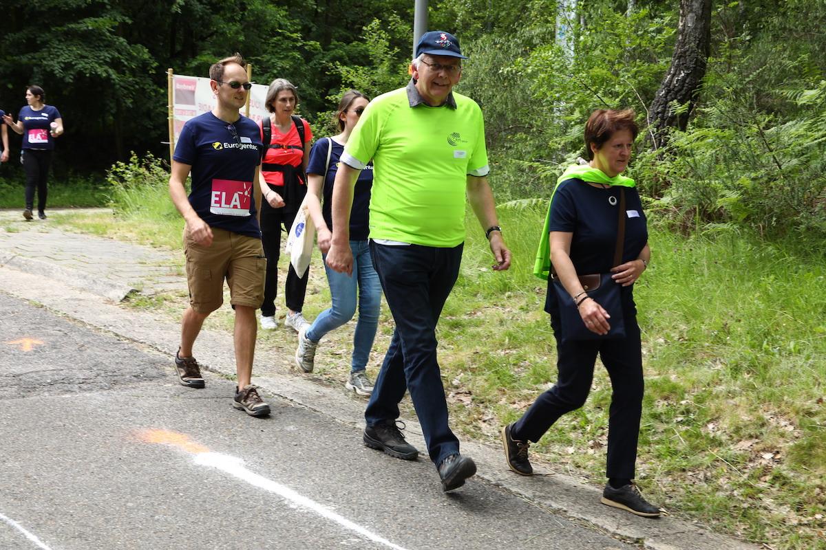 219 Jogging ELA ∏2019 michel houet – Uliege